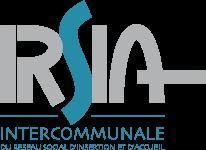 Conseil d'administration d'IRSIA - Ordre du jour