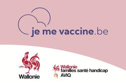 COVID-19 : je me vaccine ?