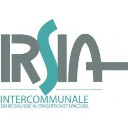 IRSIA - CA public du 30 juin 2021