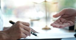 Permanences juridiques proposées en juillet et en août