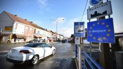 Restriction pour les voyages vers le Nord et le Pas-de-Calais
