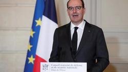 Test PCR négatif obligatoire pour les entrées en France