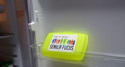 Votre frigo peut vous sauver la vie