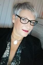 Madame Sandra Audin