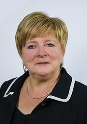 Madame Véronique Damée