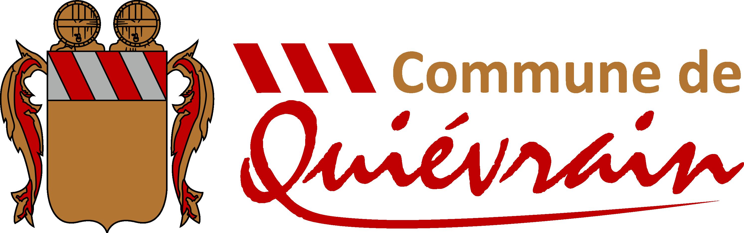 Commune de Quiévrain